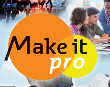 Make It Pro